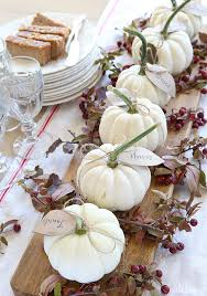 fall centerpieces 25 breathtakingly beautiful fall centerpieces screaming autumn out