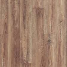 floor and decor store locator clearance kirklands 100 atlanta