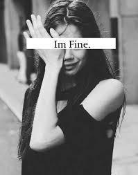 images of sad girl sad girl pic qygjxz