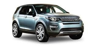 land rover discovery sport price check january offers images