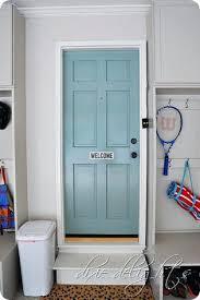 how to paint garage doorgarage wall colors ideas floor u2013 venidami us