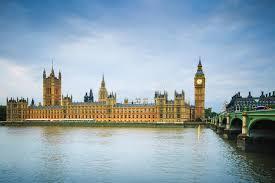 chambre du parlement big ben chambres du parlement tamise et pont londres r u photo