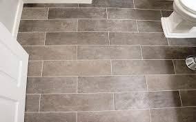 bathroom ceramic tiles ideas bathroom floor tile ideas photos all home ideas and decor best