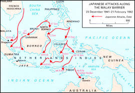 netherlands east indies map history the aerial defense of the netherlands