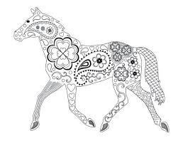 pencil coloring pages 37 best coloring pages images on pinterest colored pencils