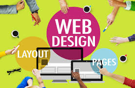 websiten design fort myers website design 12 important website design statistics