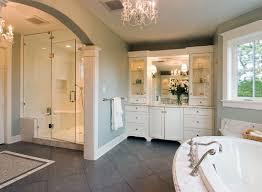 big bathrooms ideas large bathroom designs best 20 neutral large bathrooms ideas on