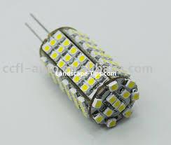 high voltage landscape lighting 9 best landscape design ideas