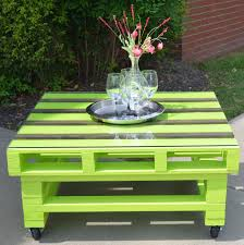 best 20 diy pallet coffee table projects for your living room