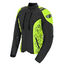 motorcycle jacket vest new black hi vis motorcycle vest www hettweb com