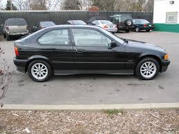 318ti bmw 1995 bmw 318ti e36 hatchback