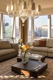 Home Design Show In Nyc by 204 Best Designer Furniture Images On Pinterest Living Room