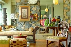 Home Interior Design Create Photo Gallery For Website Interior - Home interior design blogs