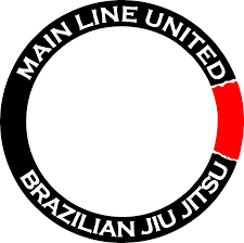 contact main line united bjj ardmore pa