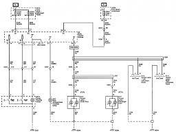 gen 5 wiring schematics u0026 cluster pinouts ls1tech camaro and