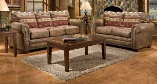 consideration before buying rustic living room tables lifestyle news