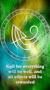 best 25 druid symbols ideas on pinterest wiccan symbols pagan