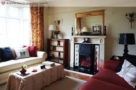 1930 home interior 1930s interior design living room 1930s semi traditional living room