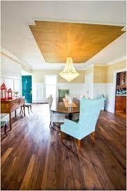Refinishing Hardwood Floors Diy How Long To Refinish Hardwood Floors Comfortable How To Refinish