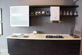 kitchen renovation johor interior design jb kitchen library
