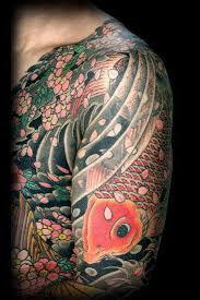 all best tattoo paena