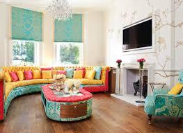 Large Decorative Floor Vases Floor Vases For Living Room Fionaandersenphotography Co