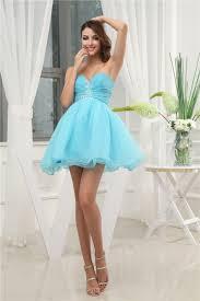 online get cheap homecoming dresses for high aliexpress