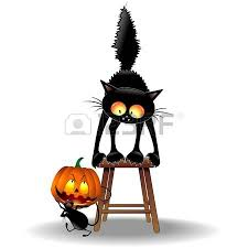 halloween images u0026 stock pictures royalty free halloween photos