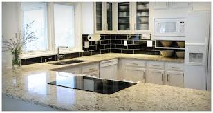 Kitchen Cabinets Birmingham Al Kitchen Remodeling Kitchen Cabinetry Kitchen Design Madison Al
