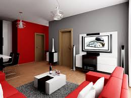 apartment paint ideas home design