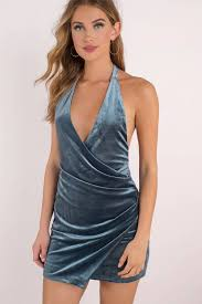 new years dresses for sale new years dresses sparkly nye dresses sequin dresses