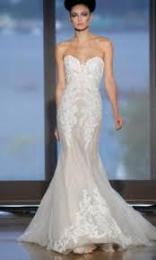 sell used wedding dress ines di santo elisavet 3 550 size 10 used wedding dresses