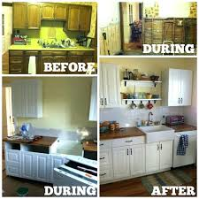Modern Kitchen Price In India - cost to paint kitchen cabinets calculator modern price in india