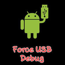 root debug apk root enable usb debug apk free tools app for android