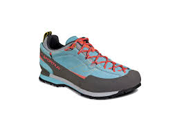 buy hiking boots near me best hiking shoes and boots for travel leisure
