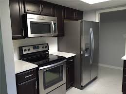 kitchen appliance store kitchen appliance store austin tx sell used appliances for cash
