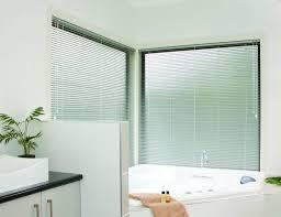 venetian blinds blinds london