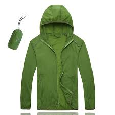 summer bike jacket online get cheap summer bike jacket aliexpress com alibaba group