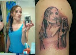 the 32 most hilarious portrait tattoo fails ever 16 made my