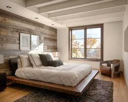 rustic bedroom ideas our 11 best rustic bedroom ideas decoration pictures houzz