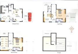 28 sunshine homes floor plans fully transportable 91sqm 3