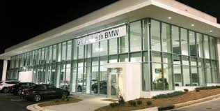 bmw dealership used cars bmw dealer in raleigh nc used bmw cars suvs cary durham