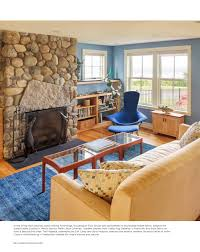 Maine Home Design In Living Color Maine Home Jeanne Handy Designs Portland Me