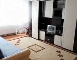 appartement 1 chambre id p10484 appartement 1 chambres à vendre marasti cluj napoca