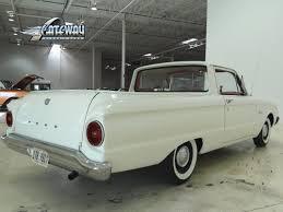 ranchero car 1960 ford ranchero cars i u0027ve driven pinterest ford cars