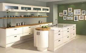 cream kitchen designs contemporary kitchens compass kitchens