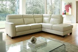 Sofas Kings Road by Fairlie Sofology
