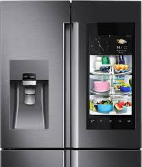 best 25 desktop fridge ideas on pinterest desktop organization