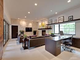 desk for living room living room desk home design plan