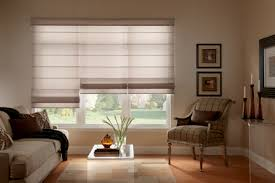 Different Types Of Window Blinds Different Categories Of Window Blinds Best Architecture Company